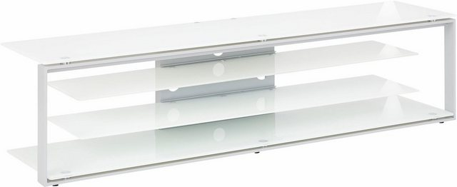 TV Möbel - MAJA »JOICE 5204« TV Rack, Breite 170 cm  - Onlineshop OTTO