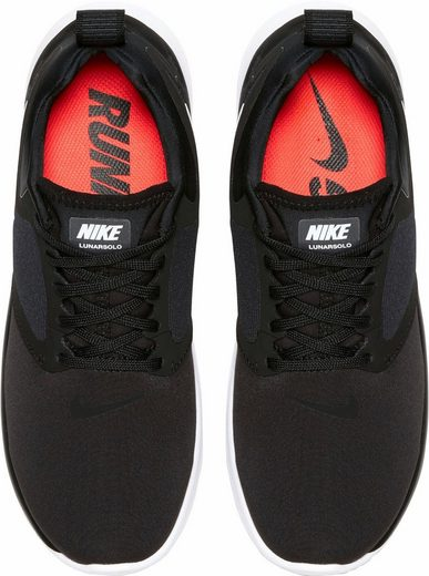 Nike Wmns LunarSolo Laufschuh