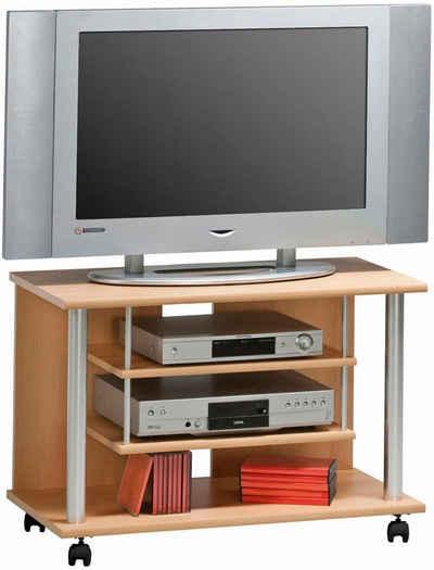TV Rack & TV Tisch online kaufen | OTTO