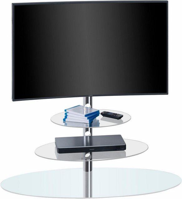 TV Möbel - MAJA »TV 1634« TV Rack, Breite 110 cm  - Onlineshop OTTO