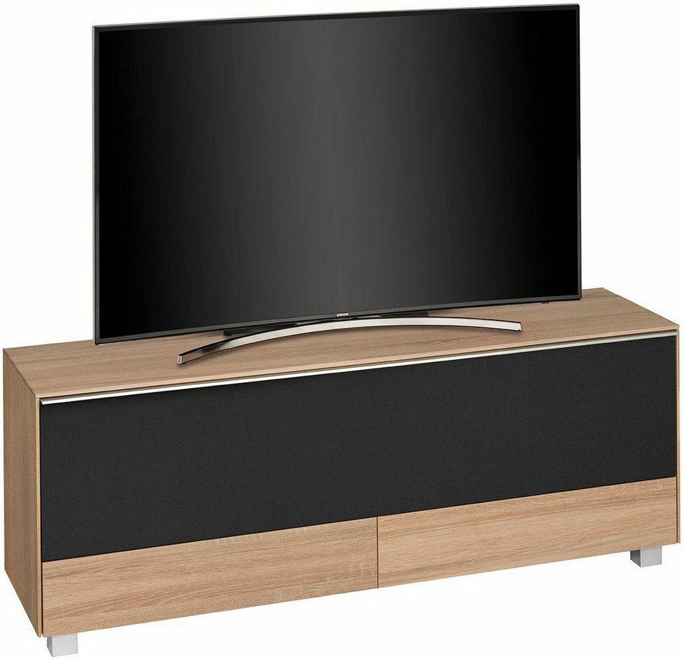 maja soundconcept 7776 soundboard breite 161 cm