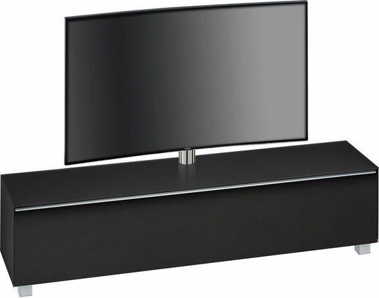 Maja Möbel Media-Board »SOUNDCONCEPT 7740«, Breite 180 cm
