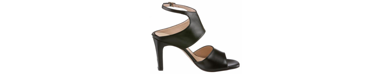 Form Sabra in Sandalette Unisa Form Unisa schlichter Sandalette Sabra schlichter in UgEw4qxdU