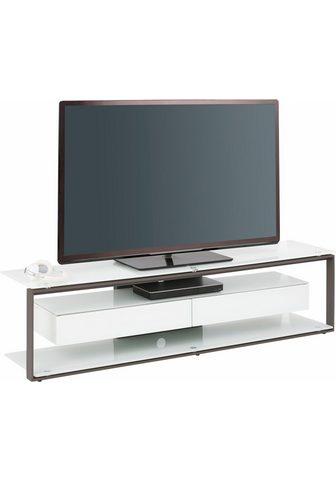 MAJA MÖBEL MAJA »JOICE 5206« TV staliukas plotis ...