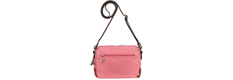 Picard Sonja Mini Bag Umhängetasche 21 cm Sast Verkauf Online JLCKc