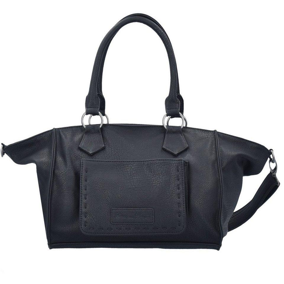 fritzi aus preu en jaana berlin handtasche 43 cm otto. Black Bedroom Furniture Sets. Home Design Ideas