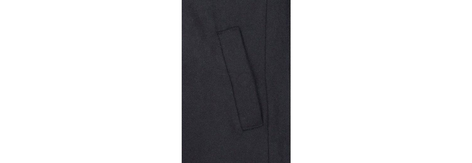 Roosevelt Mantel Günstige Rabatte Limited Edition Günstiger Preis ryJAs