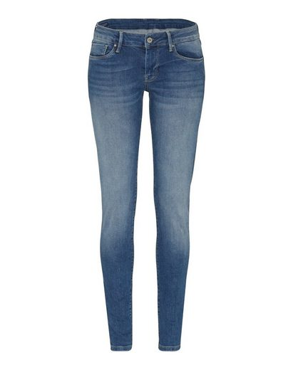 Pepe Jeans Slim-fit-Jeans »Soho«