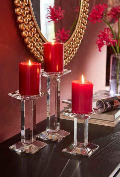 Moderne Kerzenständer moderne kerzenständer kaufen otto