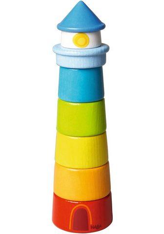 HABA Sudedamas žaislas