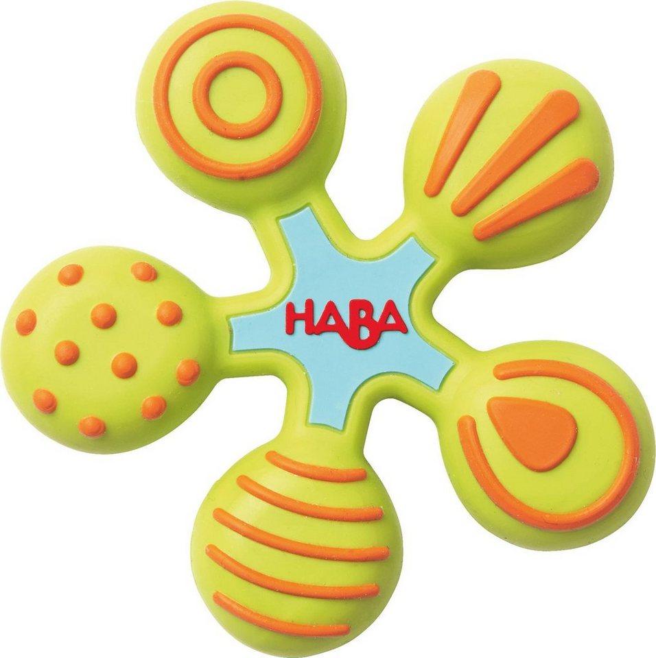HABA® Greifling,  Stern  online kaufen