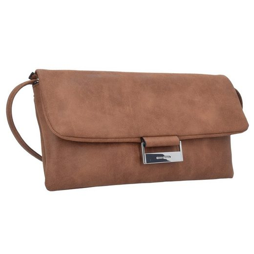 Different Cm Weber Tasche Clutch Gerry 28 Be vqfSAwxa
