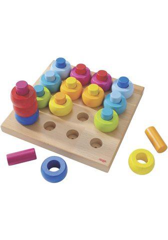 HABA Žaislas-dėlionė