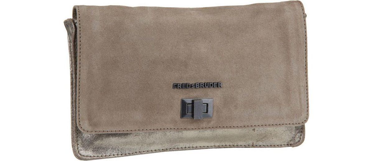 FREDsBRUDER Handtasche Flashlight Verkauf Neueste Erhalten Authentisch Auslass Niedrigen Preis Versandgebühr LVwhuja
