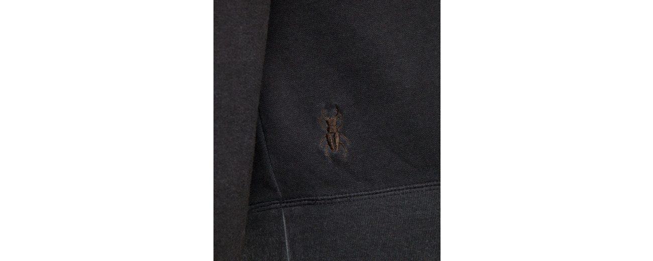CAMP DAVID Kapuzensweatshirt Auslass Manchester Großer Verkauf Mit Mastercard Günstigem Preis y7vgWa