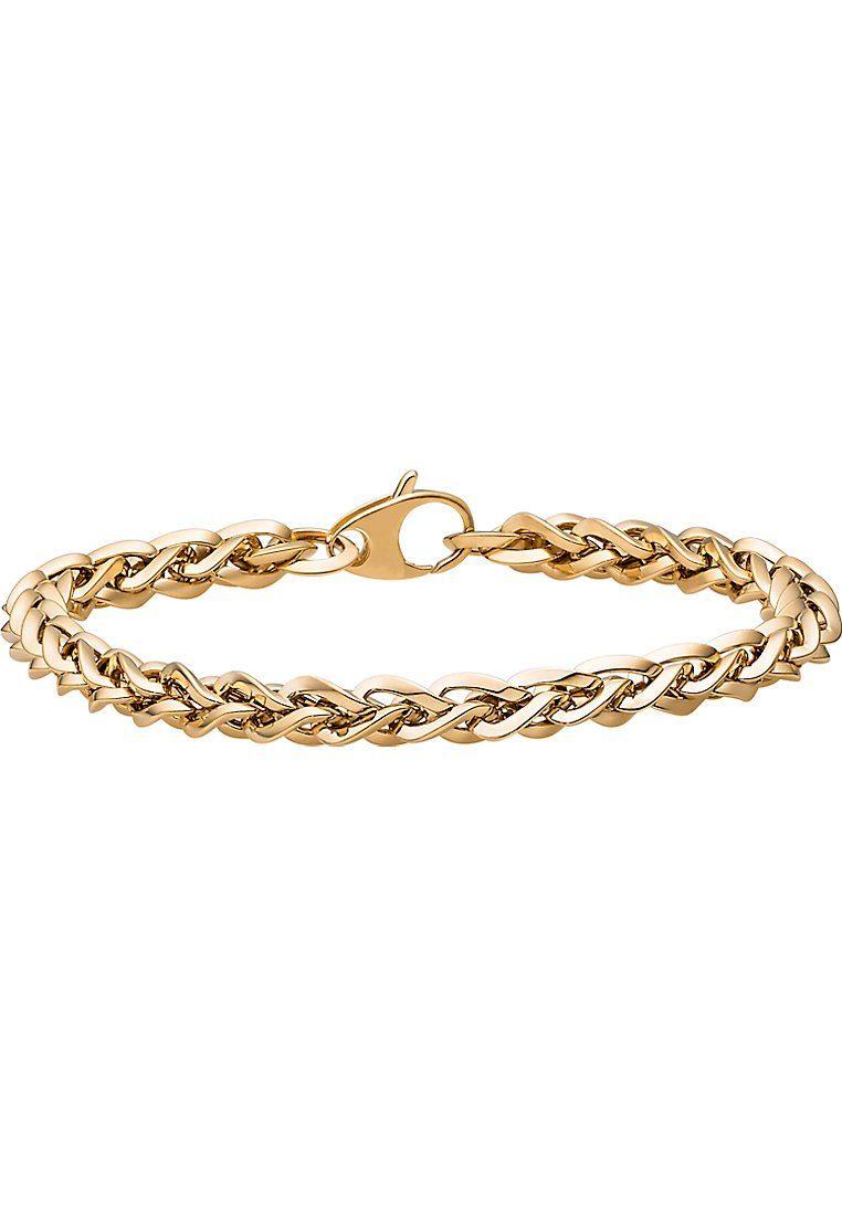 CHRIST Armband »86768763«