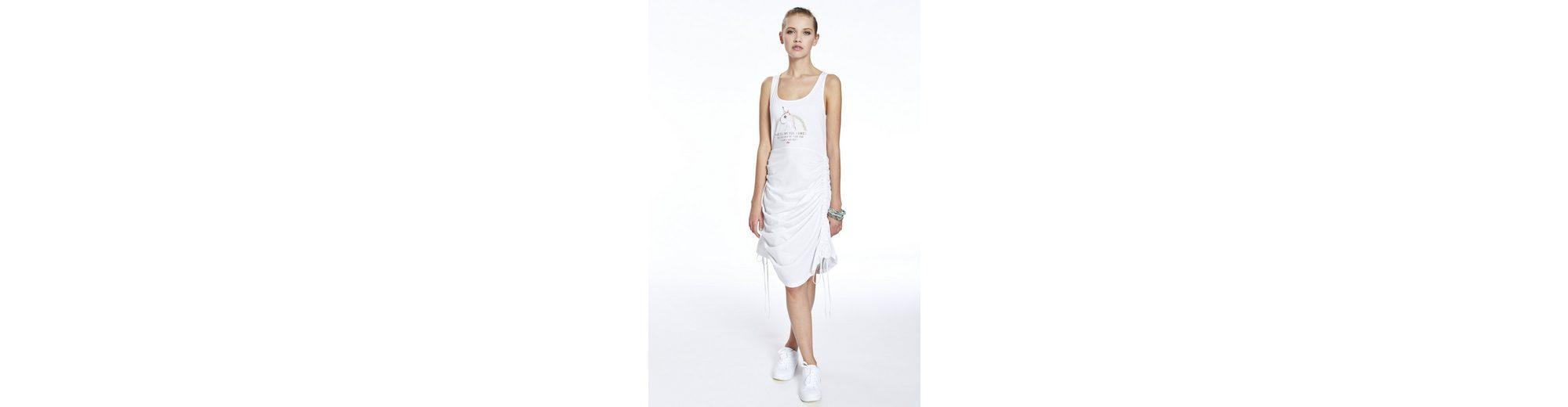 myMO Kleid Authentische Online Billig Geniue Händler 2018 Auslaß In Deutschland Günstig Online Viele Arten Von Günstiger Online FpR6S