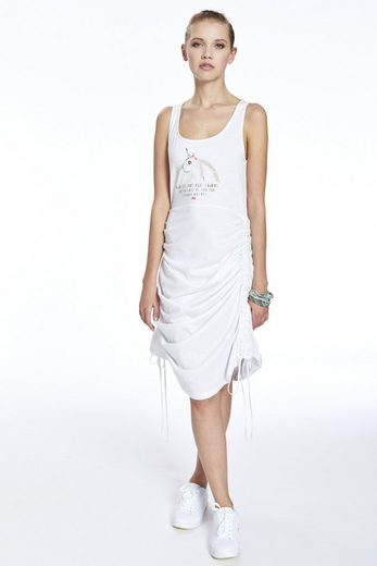 myMO Kleid