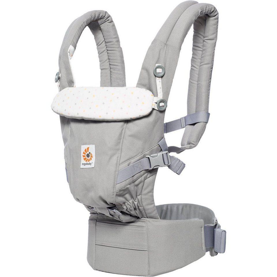 Ergobaby Babytrage Adapt, Confetti online kaufen