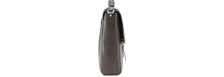 Verkauf Niedrig Versandkosten Picard Buddy Businesstasche Leder 38 cm Große Auswahl An Günstigem Preis  Niedrigere Preise Erstaunlicher Preis Günstiger Preis Gibt Verschiffen Frei Jbej1aGWBv