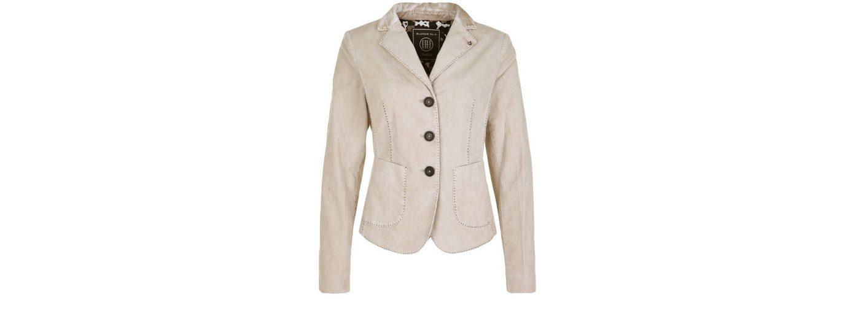 Blonde No.8 Jackenblazer NANTES CORD Rabatt Fabrikverkauf Outlet Kollektionen Am Besten Zu Verkaufen Günstig Kaufen Freies Verschiffen Billig Suchen jBUCO6Y