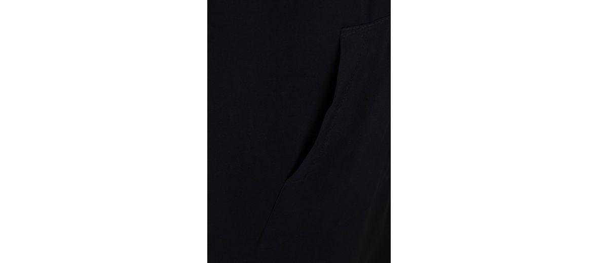 Doris Streich Blusenkleid mit Krempelärmeln Angebote Zum Verkauf 6EwF9