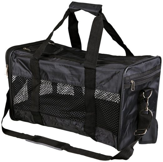 TRIXIE Tiertransporttasche »Ryan« bis 10 kg, in versch. Größen