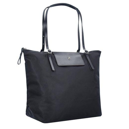 Cm Shopper Victoria Victorinox 48 Grace Tasche wqFn1gB0