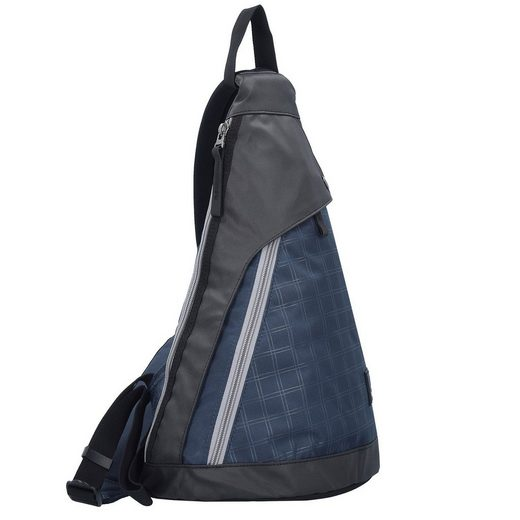 Victorinox Cm 3 0 41 Bag Body Altmont U6UqwTH