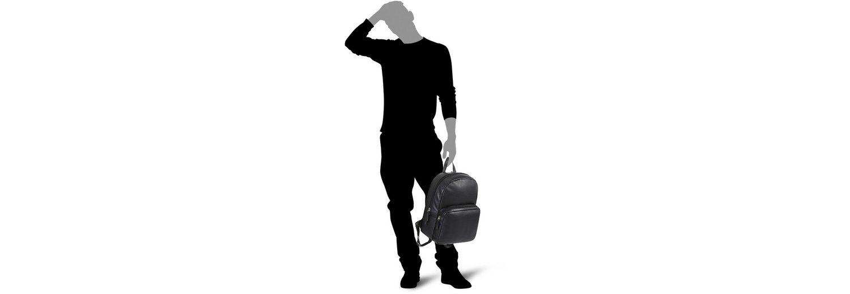 Billig Verkauf Finden Große Billig Mit Master Picard Luis Rucksack Leder 39 cm Spielraum Shop Günstig Online Rabatt Limitierte Auflage Angebote gbYnpe0hy