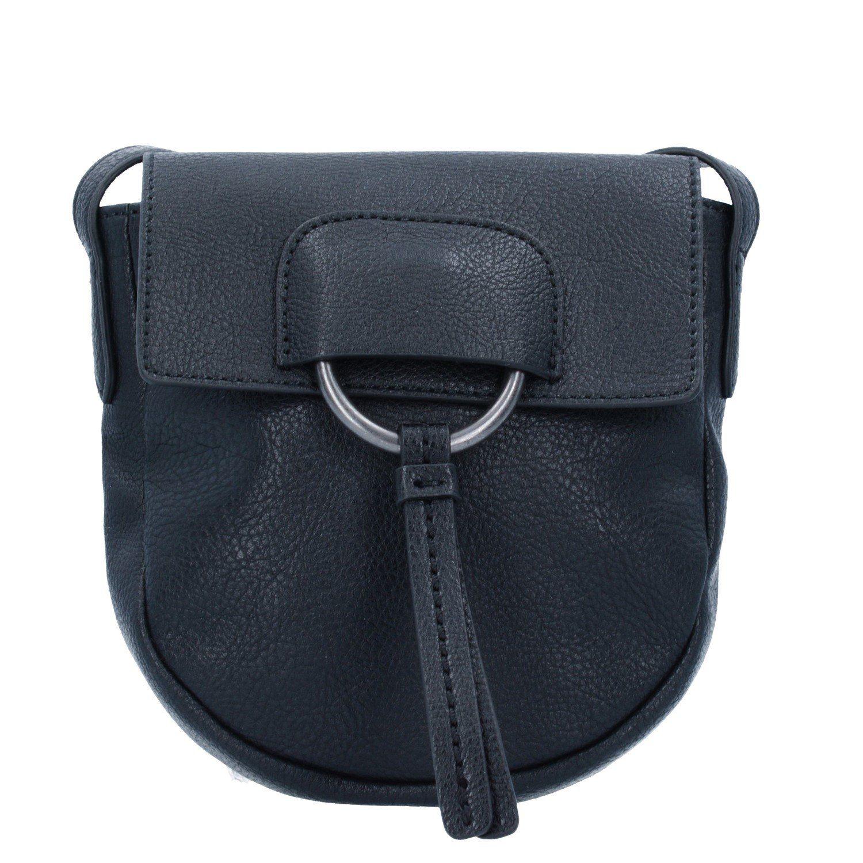OLIVER Running &Micro Ladies Armbelt Jogging Sport Armband Tasche DAMEN schwarz Sporttaschen & Rucksäcke