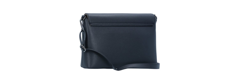 SANSIBAR Minos Clutch Tasche 29 cm Sast Günstiger Preis Verkauf Große Überraschung Rabatt Echt Günstig Kaufen Gut Verkaufen Erkunden Günstig Online 5FE5Tn