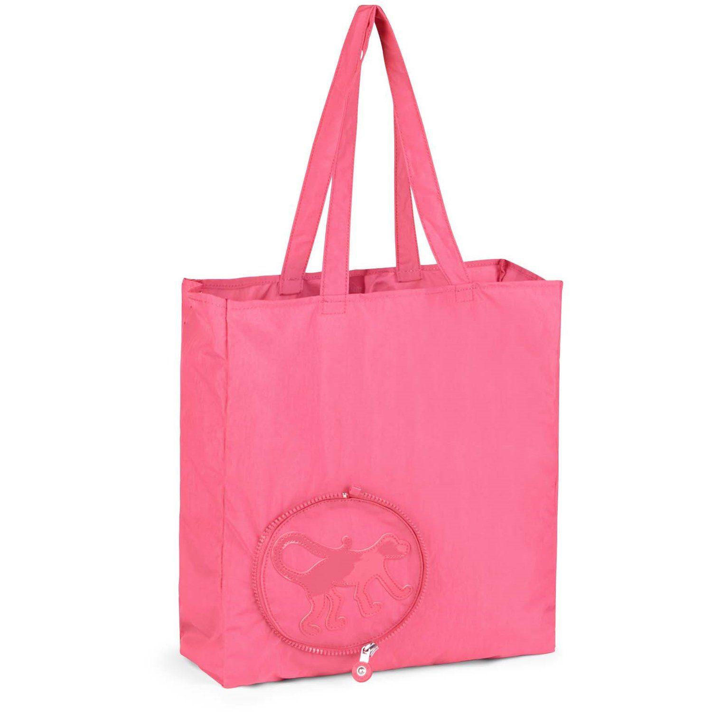 KIPLING Cooper New Shopper Tasche 34,5 cm