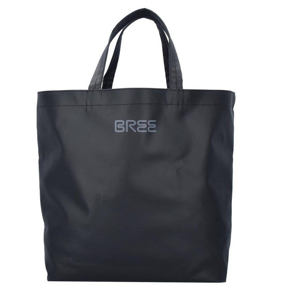 besser authentisch besondere Auswahl an BREE Punch 710 Shopper 34,5 cm, Extras: Schlüsselhalter online kaufen   OTTO