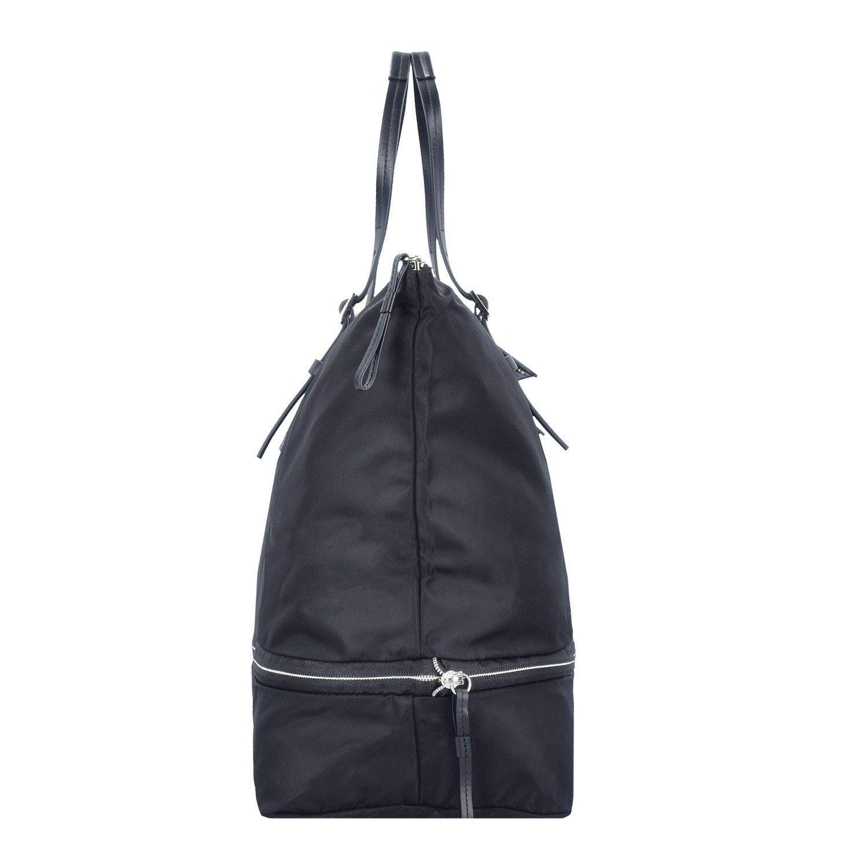 Victorinox Victoria Aspire Shopper Tasche 50 cm