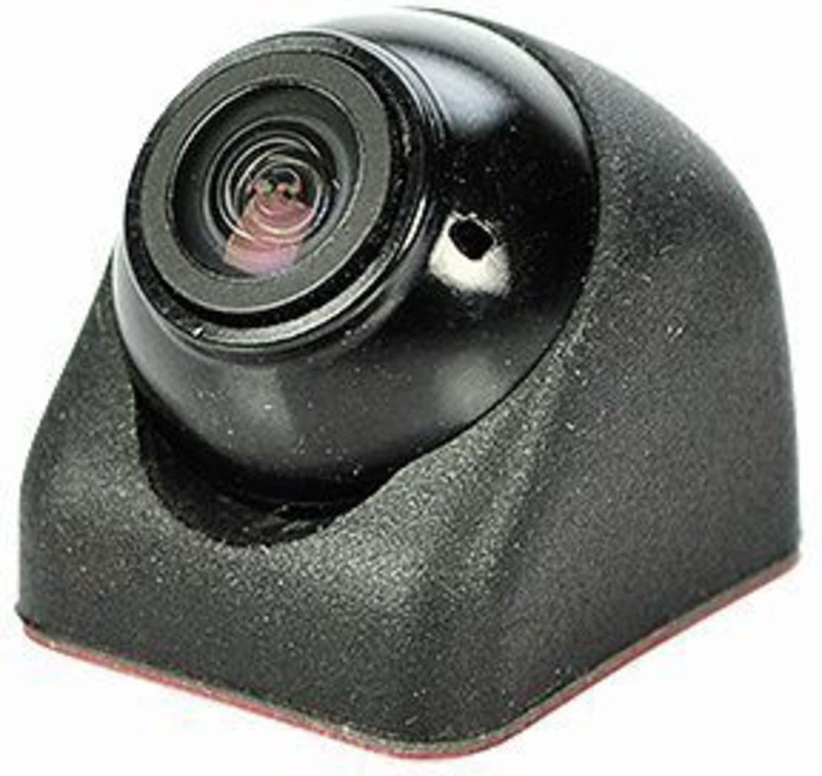 Axion Rückfahrkamera »Farb-Rückfahr-Kamera (Mini Ball) 8m Leitung«