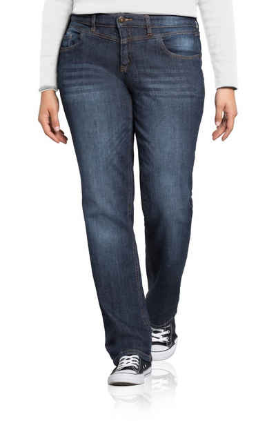 cba7a003897a Straight Jeans online kaufen » Gerade Jeans | OTTO