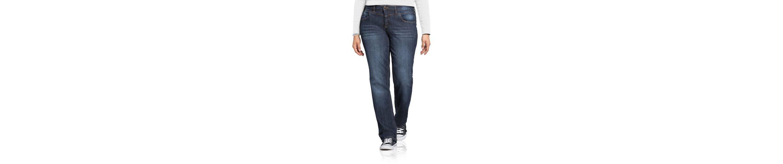 sheego Denim Stretch-Jeans Discount Versandkosten Frei Sammlungen Online-Verkauf Erhalten Authentisch 1pgCH