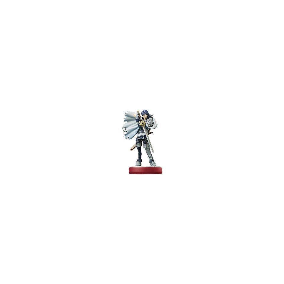 Nintendo amiibo Figur Fire Emblem Chrom