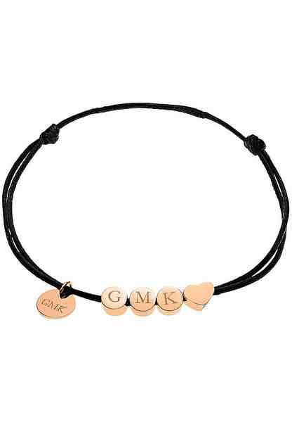 GMK Collection Armband »87304311«