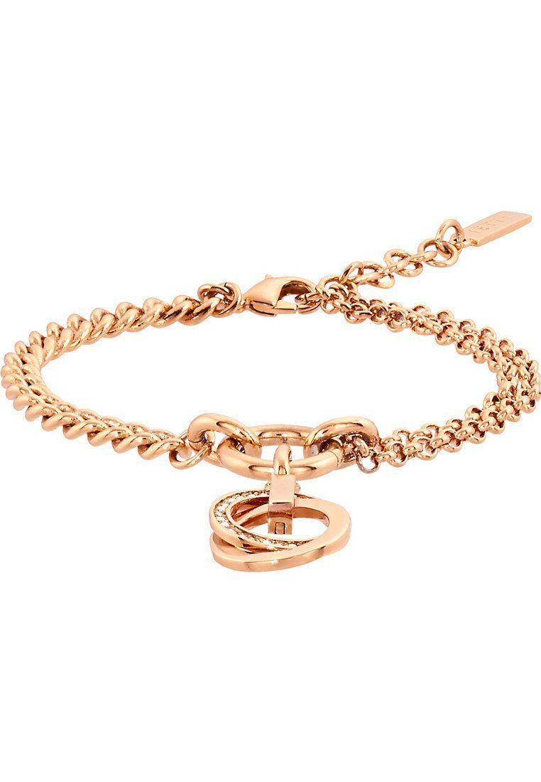 JETTE Armband »87009394«