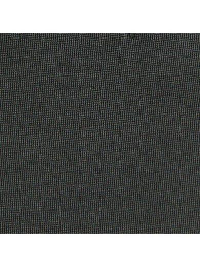 engbers Chino in modischer Wolloptik