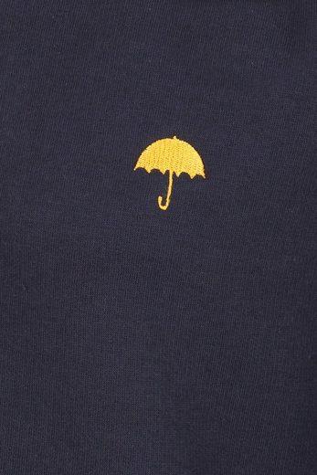 Schmuddelwedda Sweat Jacket