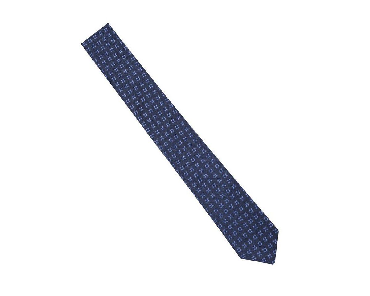- Herren seidensticker Krawatte Slim blau, braun, grau, grün, orange, rot, schwarz, silber | 04048869345999