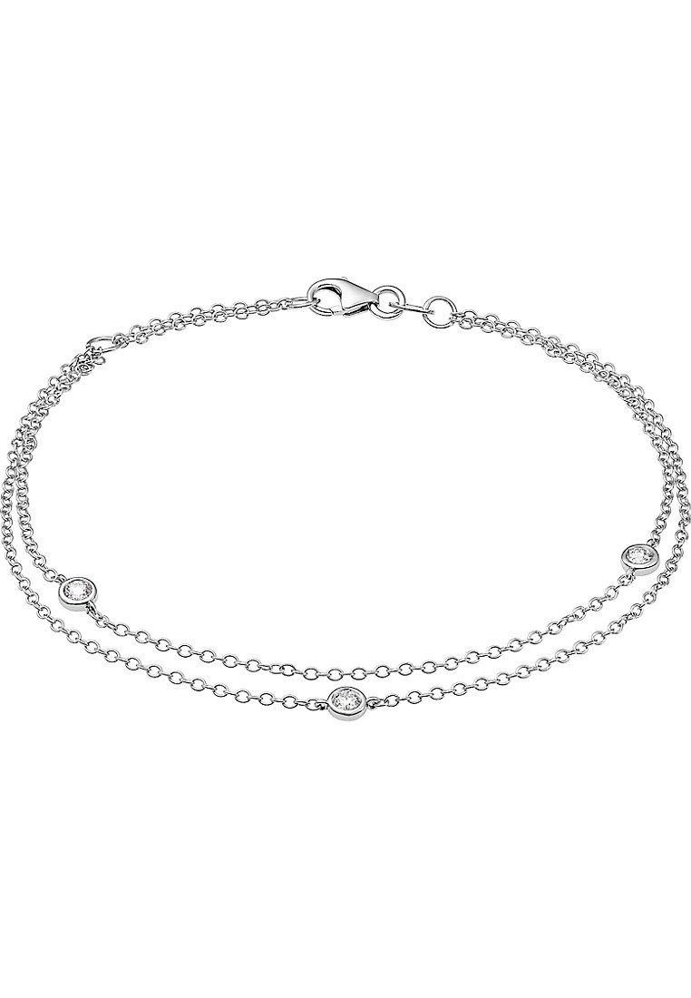 CHRIST Armband »87305163«