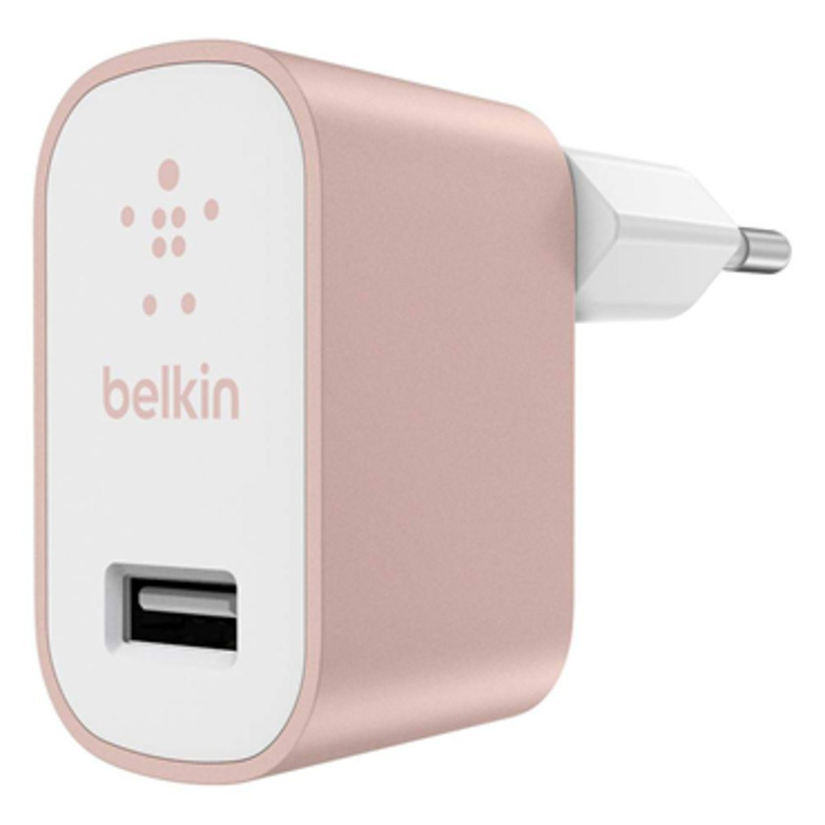 Belkin Lader »Premium MixIt Home Charger«