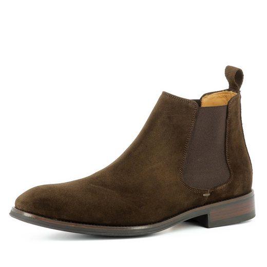 Evita »STEFANO« Ankleboots
