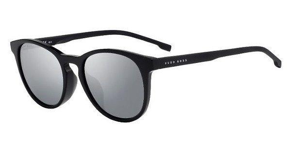 Herren Boss Herren Sonnenbrille BOSS 0955 F S    00762753715579