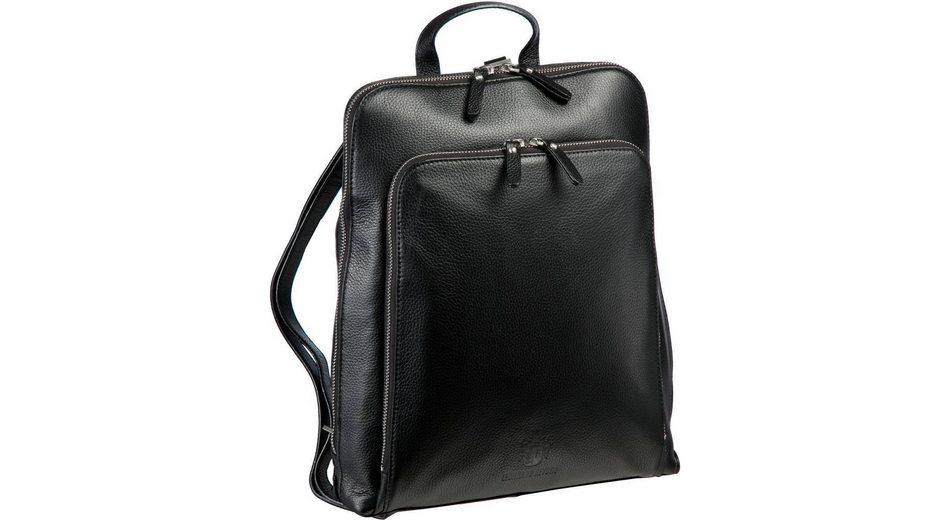 Leonhard Heyden Laptoprucksack Montpellier 2508 Cityrucksack Kaufen Preiswerte Qualität gDwhpW0