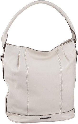 FREDsBRUDER Handtasche Flaps Hobo